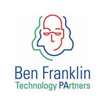 Ben Franklin Technology PArtners - Northeastern Pennsylvania