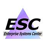 ESC - Enterprise Systems Center